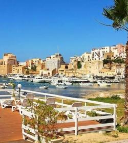 Casa Ornella Case Vacanze In Sicilia